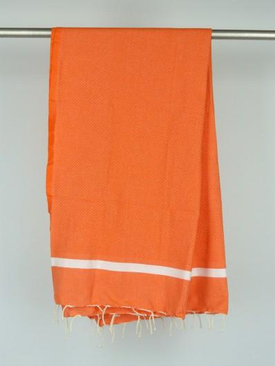 fouta-orange-n-371.jpg