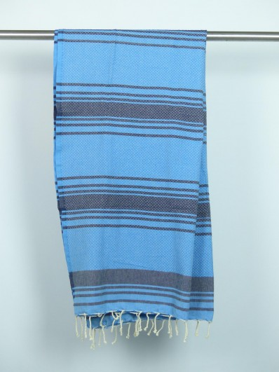 fouta-bleu-marine-nc-025.jpg