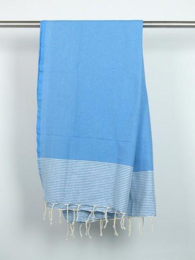 fouta-bleu-lurex-nc-015.jpg