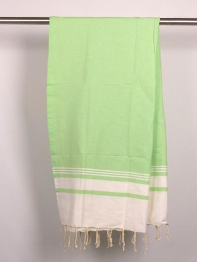 fouta-vert-anis-blanche-n117.jpg
