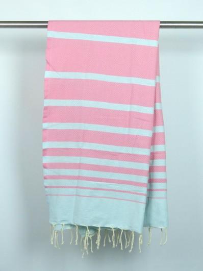 fouta-bleu-ciel-rose-clair-n017.jpg