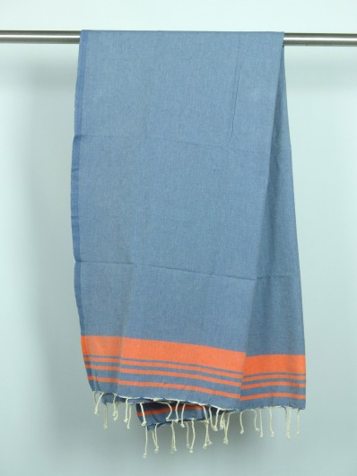 fouta-bleu-orange-n118.jpg