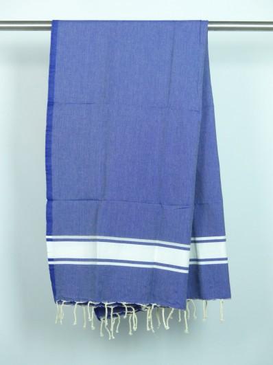 fouta-ibiza-violette-n129.jpg