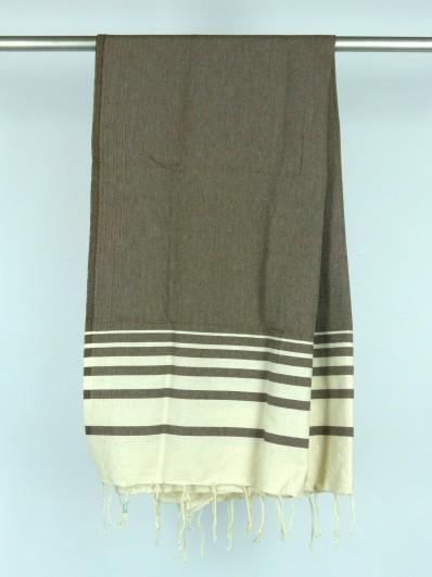 fouta-marron-blanche-n-186.jpg