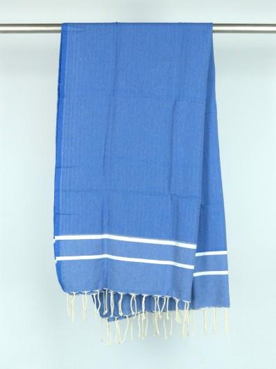 fouta-chevron-bleu-roi-blanche-c504.jpg
