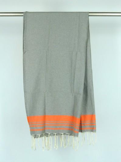 fouta-gris-orange-n-216.jpg