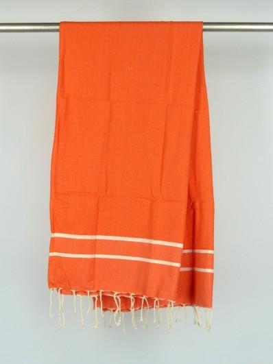 fouta-chevron-orange-blanche-c506.jpg