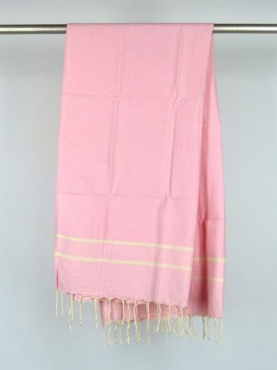 fouta-chevron-rose-blanche-c507.jpg