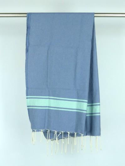 fouta-bleu-vert-n-219.jpg