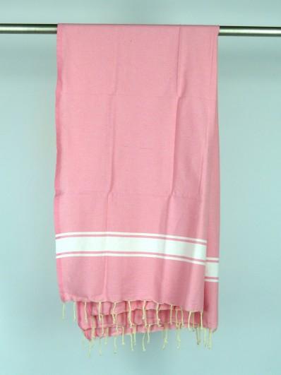 fouta-rose-bébé-n-238.jpg