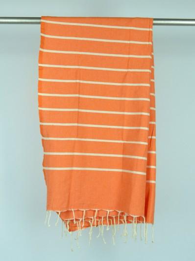 fouta-orange-écru-n223.jpg
