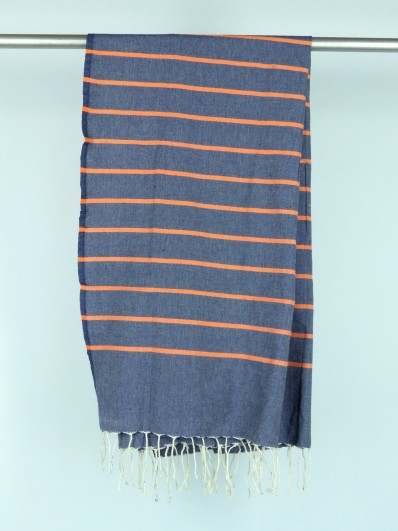 fouta-bleu-amrine-orange.jpg