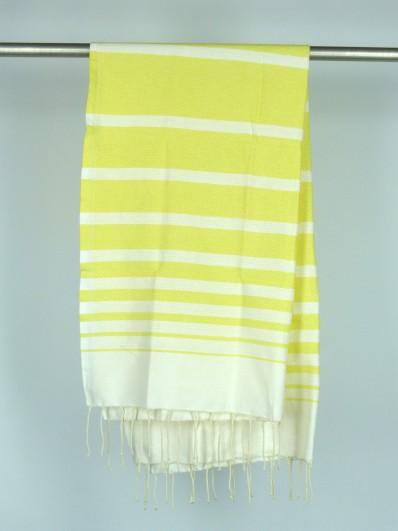 fouta-jaune-blanche-n273.jpg