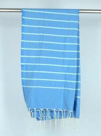 fouta-bleu-n-259.jpg