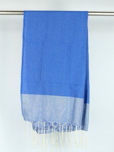 fouta-bleu-roi-lurex-n313.jpg