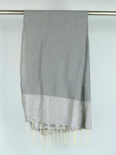 fouta-grise-lurex-gris-n316.jpg