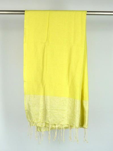fouta-jaune-lurex-n315.jpg