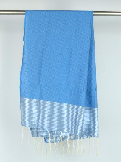 fouta-bleue-lurex-n314.jpg
