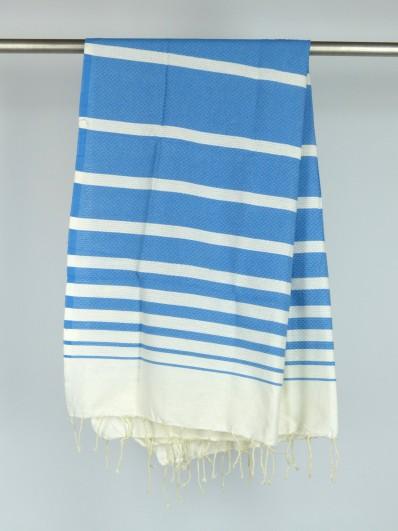 fouta-turquoise-blanche-n318.jpg