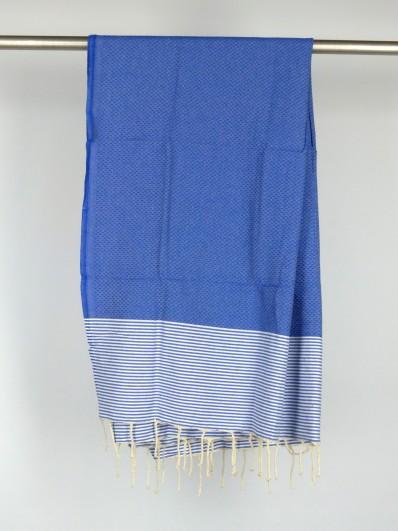 fouta-bleu-roi-blanche-n330.jpg
