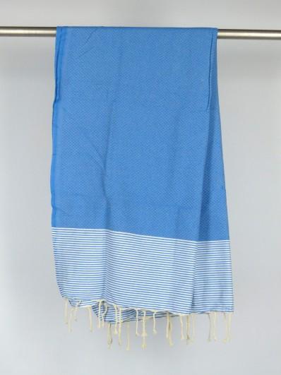 fouta-turquoise-blanche-n335.jpg