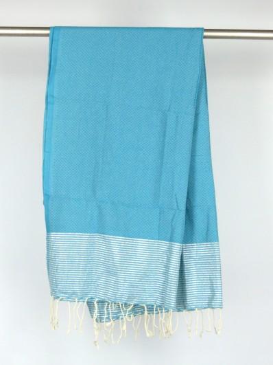 fouta-lurex-bleu-canard-n355.jpg